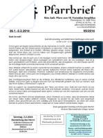 Pfarrbrief KW5.pdf