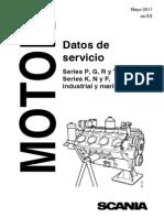 DATOS SERVICIO 2011.pdf