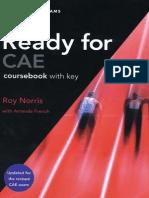 Ready for CAE B.pdf