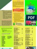 Leaflet s2 Bio 2013 FinalLL