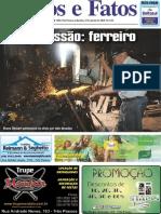 EDIÇÃO ONLINE 862  17  01  2014