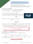 PolynomesLagrange.pdf