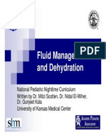 Fluid%20Management%20-%20Presentation[1].pdf