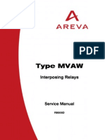 MVAW11,13,21-R8005D