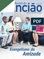 revista-ancao12014