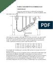 Determinarea Gradientului Hidraulic.stef