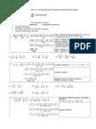 Racionalni algebarski izrazi