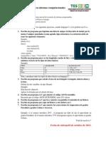 Proyecto Sistemas Programables - Copia