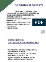 cas clinic diarrea [2]