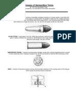 ammo_glossary.pdf