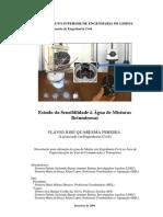 Dissertacao_Flávio Pereira