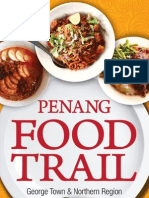 PenangFoodTrail