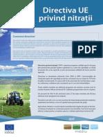 roDirectivaNitrati