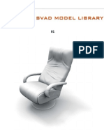 EAm.05 Office Chairs