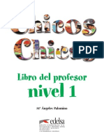 ChicosChicas1.LP