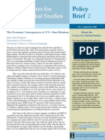 Policy Brief.esfahani.finaldfas