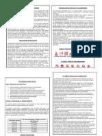 Material Licencias