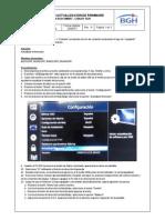 Procedimiento actualización de FW modelos SMART BGH 1328 (1).pdf
