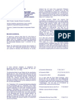 Banking Cases Page 4