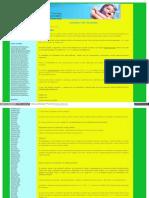 Escritosdispersos Blogs Sapo Pt 3993 HTML