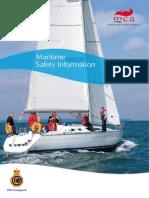 Msi Leaflet 2010 Version
