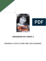 LIVRO Linguagem-Do-Corpo.pdf