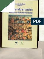 Guimaraes-Pluralismo, cohesión social y ciudadania.pdf