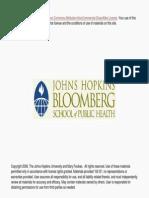 BOQ Memorandum Circular 2011-002   Clinical Trial   Public