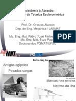 apresentacao_desgaste_1