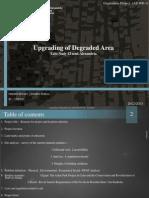 Ezbt Nady El Seed Project Analysis