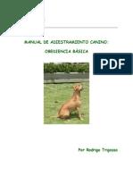 manualdeadiestramientocanino1