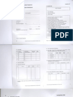 Panduan Penyusunan Proposal IPTEKDA XV LIPI Tahun 2012 Part 2