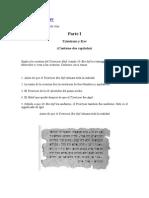 10 Tzimtzum y Kav.pdf