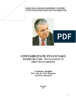 F_2_contabilitate-financiara-munteanu.pdf