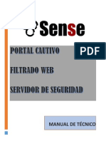 Manual Del Usuario Pfsense (1)