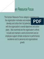 2000_baldrige_human_resource_slides.pdf
