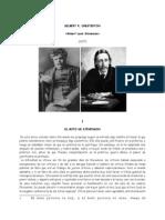Chesterton Gilbert K - Robert Louis Stevenson [Doc]