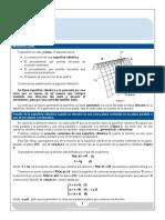 Cómo-construir-una-superficie-cilíndrica-y-trazar-su-gráfica-con-la-ClassPad-330