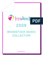 Toys Direct 2009 Woodstock Music Collection - 1MB (v.002)