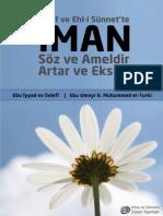 Selef ve Ehli Sünnette Iman.pdf