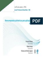 29-14.30-Nanocompósitos-poliméricos-para