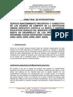 Informe Comp 1