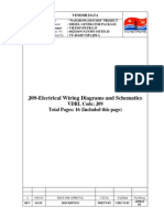 J09-Electrical Wiring Diagrams and Schematics