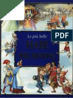 Fiabe Sonore - Fiabe Dei Fratelli Grimm Illustrate)