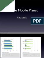 Best Slides Google Mobile Planet