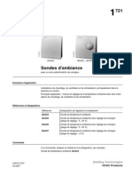 QAA24_Fiche_produit_fr.pdf