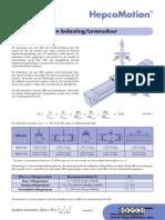SBD-DS02-LL-01-NL.pdf