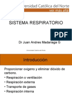 Histologia - 11 - Sistema Respiratorio.08.06.09