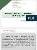 _SEMINARIO reprodutor