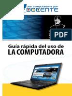 Guia_pdf Computadora Docente